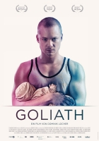 http://gregamgwerd.com/files/gimgs/th-1_goliath.jpg
