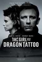 http://gregamgwerd.com/files/gimgs/th-1_the-girl-with-the-dragon-tattoo.jpg